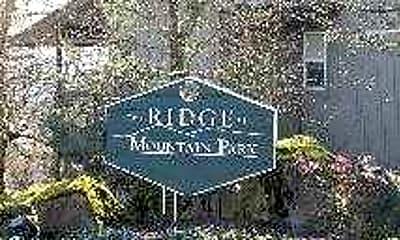 The Ridge at Mountain Park, 0