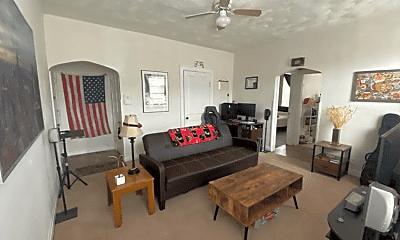 Living Room, 3178 Madison Rd, 0