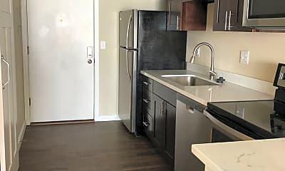 Kitchen, 630 SW 149th St, 1