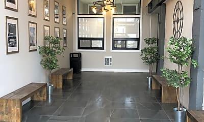 Kitchen, 7301 Keystone St, 1
