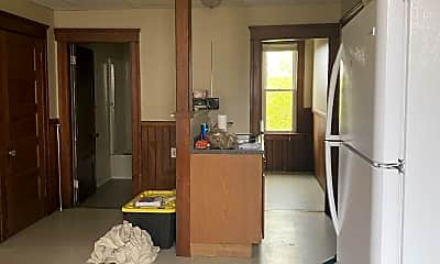 Kitchen, 31 Chrome St, 1