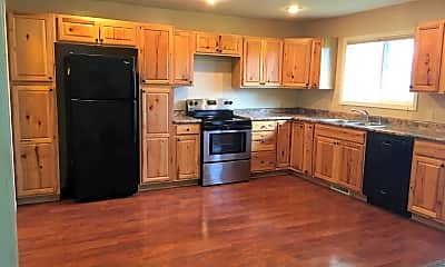 Kitchen, 1350 8th Ave, 0