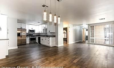 Living Room, 3673 Ian Thomas St, 0