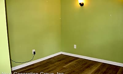 Living Room, 5238 Heidelberg Heights Rd, 2