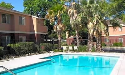 Mesa Verde Apartments, 0