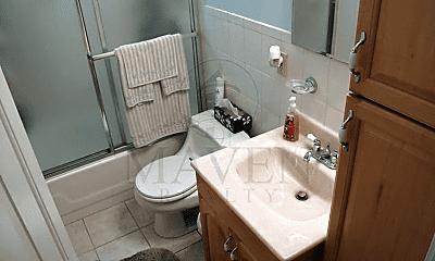 Bathroom, 45 Bristol St, 1