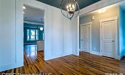 Dining Room, 324 Granite Mill Blvd, 1
