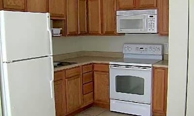 Kitchen, 4701 68th St N, 0