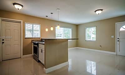 Kitchen, 2240 SW 29th Ave, 1