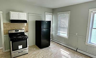 Living Room, 45 Harlem St, 0