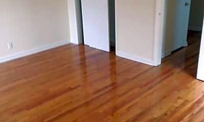 Bedroom, 414 Plateau Ave, 1