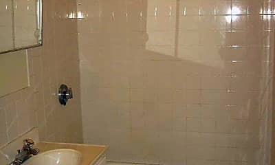 Bathroom, 173 Hampshire St, 0