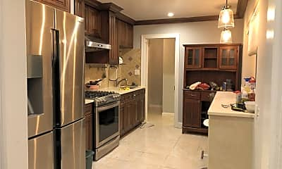 Kitchen, 215-03 38th Ave 1, 0