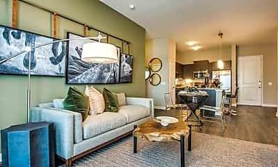 Living Room, 655 Promenade Pkwy, 1
