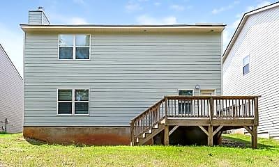 Building, 185 Parkview Place Drive, 2