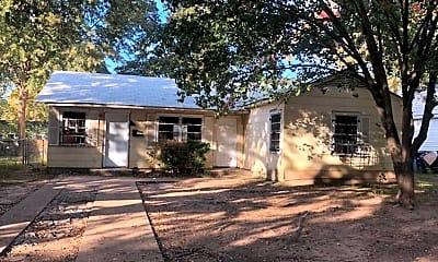 Building, 2770 Parkridge St, 0