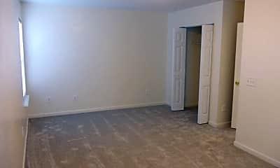 Bedroom, 8603 Wandering Creek Way, 2