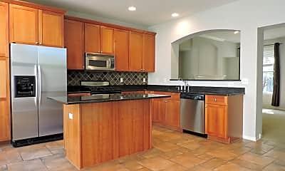 Kitchen, 11331 Stratton Ave, 0