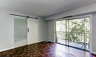Living Room, 12656 Dara Dr 303, 0