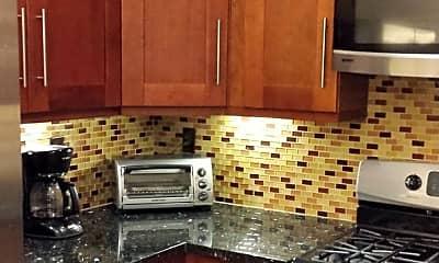 Kitchen, 14835 E 14th St, 0