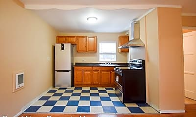Kitchen, 6200 SE 103rd Ave, 0
