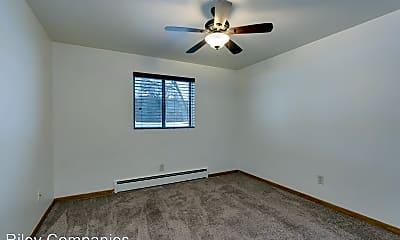 Bedroom, 8300 Fremont Avenue South, 1