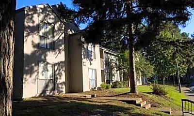 Azalea Hill Apartment Homes, 1