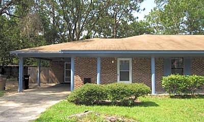 Building, 1310 Pinnacle Dr A, 0
