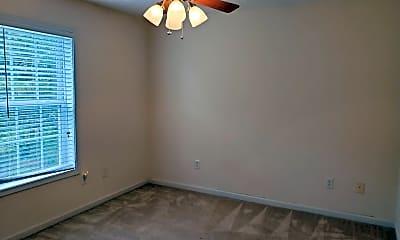 Bedroom, 445 Bristlecone Dr, 2