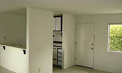 Bedroom, 775 Spencer St, 1