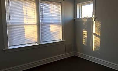 Bedroom, 4230 Louisiana Ave, 2