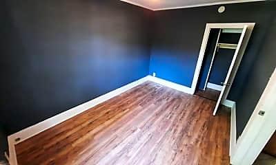 Bedroom, 3916 9th St, 2