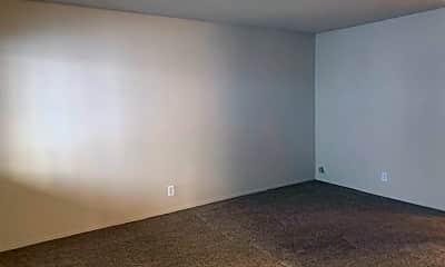 Bedroom, 730 Chestnut St, 1