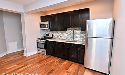 Kitchen, 4900 Pine St, 0