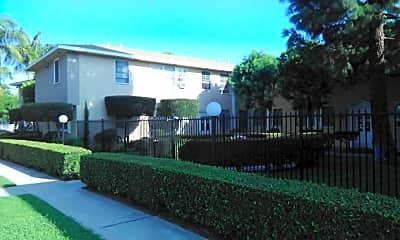 Le Park Apartments South, 0