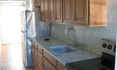 Kitchen, 1505 NE 15th Ave, 0