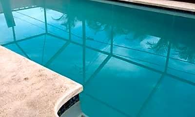 Pool, 1915 N 31st Rd, 0