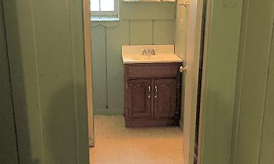 Bathroom, 730 Fremont St, 2