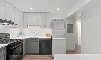 Kitchen, 19118 Mills Choice Rd, 0