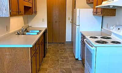 Kitchen, 4227 10th Ave SW, 0