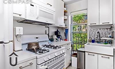 Kitchen, 309 E 104th St 4-W, 2