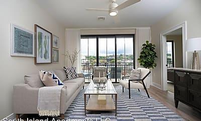 Living Room, 30 Starbuck Dr, 0