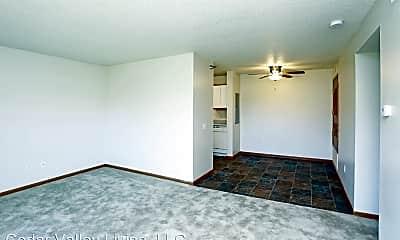 Living Room, 3920 Highway 151, 1