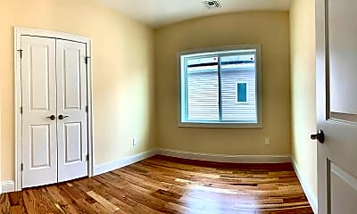 Bedroom, 440 Eltingville Blvd, 2