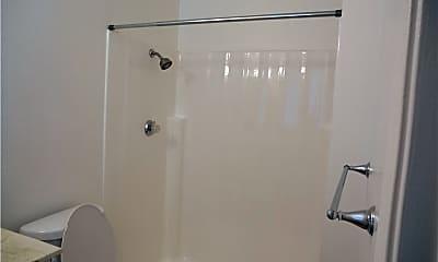 Bathroom, 15923 La Forge St, 1