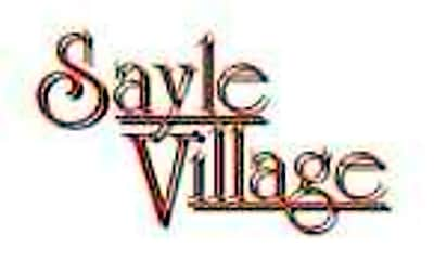 Sayle Village Townhomes, 1