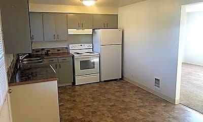 Kitchen, 920 SE 18th Ave, 1
