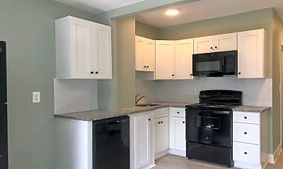 Kitchen, 122 Main St, 0