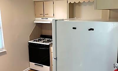 Kitchen, 102 W Summit St, 1