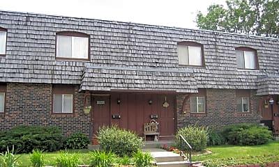 Southwood Village, 2
